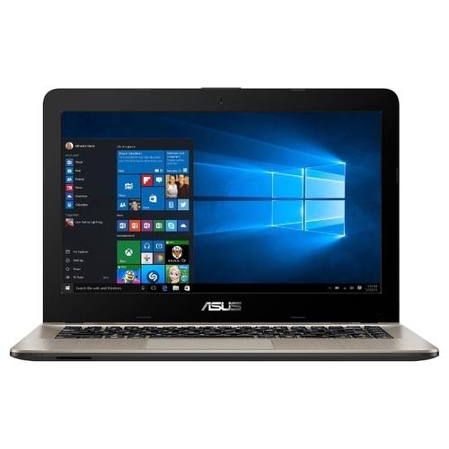 Ноутбук ASUS VivoBook F441BA