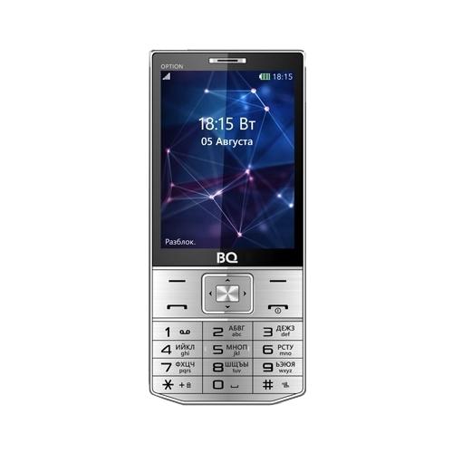 Телефон BQ 3201 Option