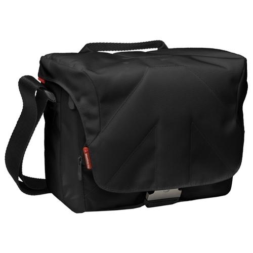 Сумка для фотокамеры Manfrotto Bella VI Shoulder Bag