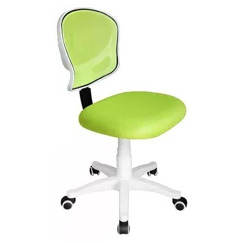 Компьютерное кресло FUN DESK LST6 детское