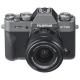 Фотоаппарат Fujifilm X-T30 Kit
