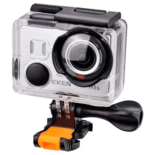 Экшн-камера EKEN H5S