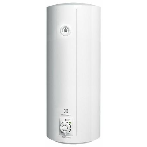 Накопительный электрический водонагреватель Electrolux EWH 30 AXIOmatic Slim