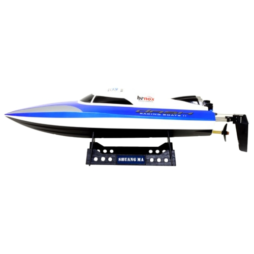 Катер Double Horse K-Marine 2 (7010) 1:14 46 см