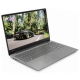 "Ноутбук Lenovo Ideapad 330S-15IKB (Intel Core i3 7020U 2300 MHz/15.6""/1920x1080/4GB/1000GB HDD/DVD нет/AMD Radeon 540/Wi-Fi/Bluetooth/Windows 10 Home)"