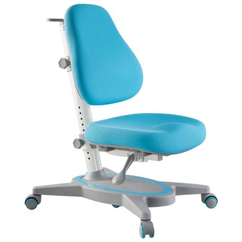 Компьютерное кресло FUN DESK Primavera I