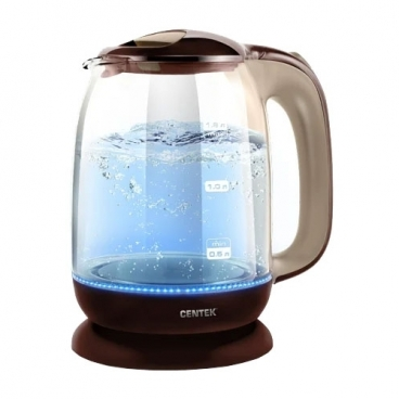 Чайник CENTEK CT-0034