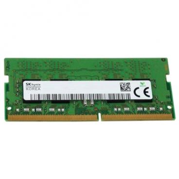 Оперативная память 4 ГБ 1 шт. Hynix HMA851S6CJR6N-VK