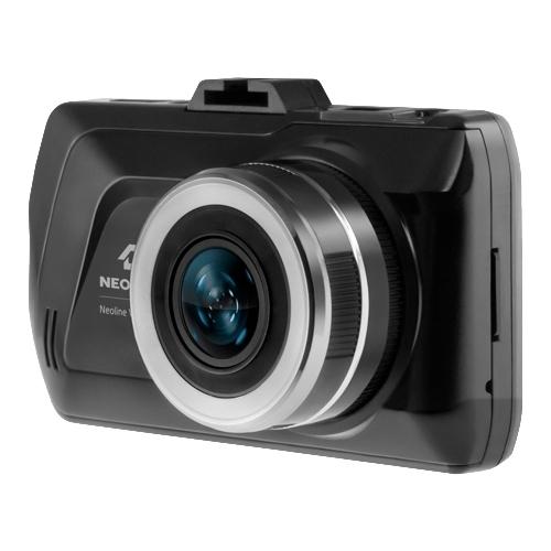 Видеорегистратор Neoline Wide S45 Dual