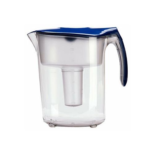 Фильтр кувшин Новая Вода Sonata 2.1 л
