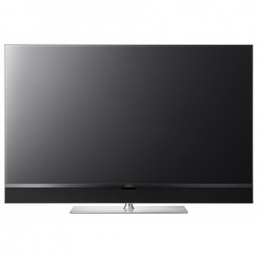 Телевизор Metz Topas 49 UHD twin R