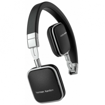 Наушники Harman/Kardon Soho