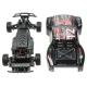 Легковой автомобиль WL Toys L353 1:24 22 см