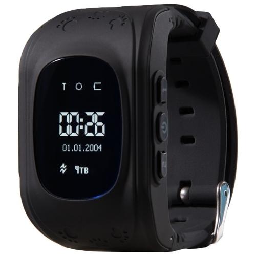 Часы Prolike PLSW50