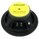 Автомобильная акустика SWAT SP PRO-80