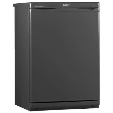 Холодильник Pozis Свияга 410-1 Gf