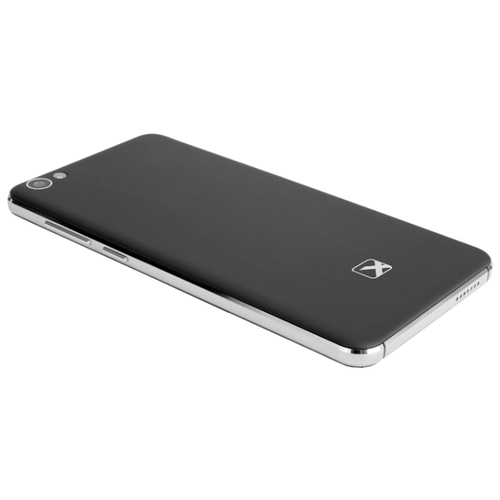 Смартфон teXet TM-5005