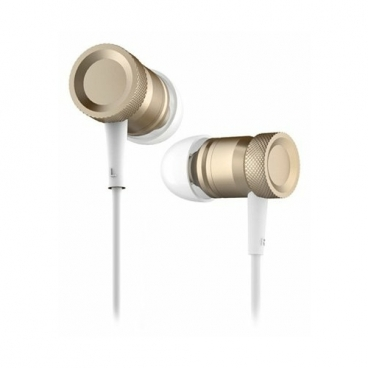 Наушники Rock Mula Stereo Earphone
