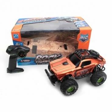 Машинка Наша игрушка YD898-MJ1964 1:18