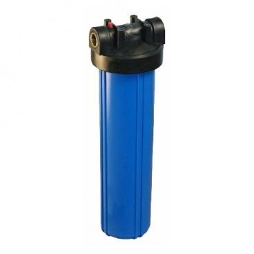 Фильтр магистральный Kristal Big Blue 20 NT 1