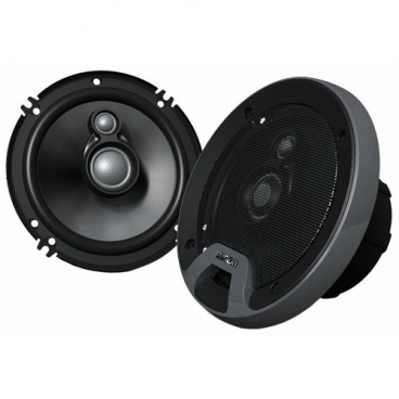 Автомобильная акустика Fusion CP-FR6030