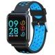 Часы ColMi S9 Plus