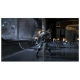 Star Wars: The Force Unleashed II