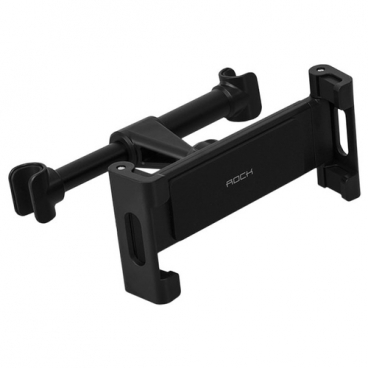 Держатель Rock Back Seat Car Holder (RPH0838)