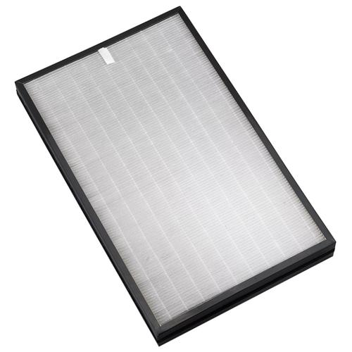 Фильтр Boneco Smog filter А503 для очистителя воздуха