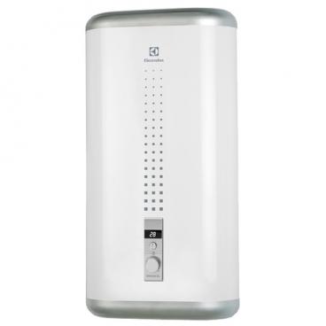 Накопительный электрический водонагреватель Electrolux EWH 100 Centurio DL