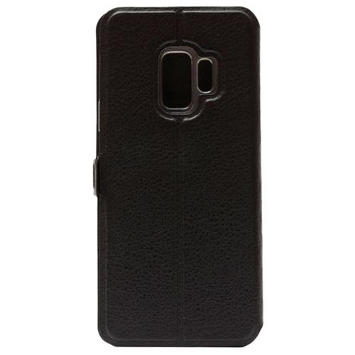 Чехол Gosso UltraSlim Book для Samsung Galaxy S9