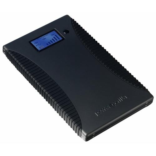 Аккумулятор PowerTraveller PowerGorilla