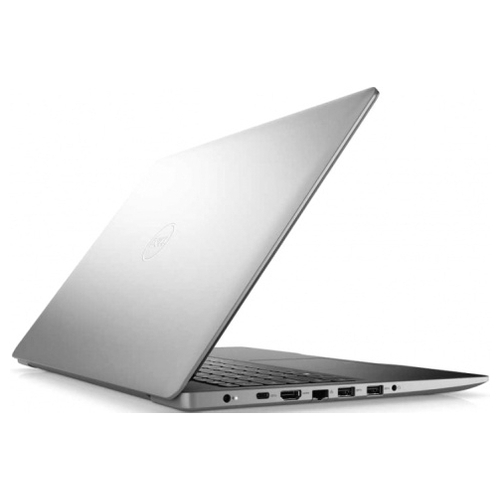 "Ноутбук DELL Inspiron 3593 (Intel Core i5-1035G1 1000 MHz/15.6""/1920x1080/8GB/256GB SSD/DVD нет/NVIDIA GeForce MX230 2GB/Wi-Fi/Bluetooth/Windows 10 Home)"