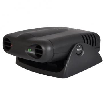 Очиститель воздуха AirTec XJ-801