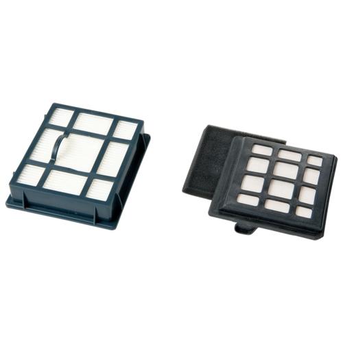 Menalux Комплект фильтров F104