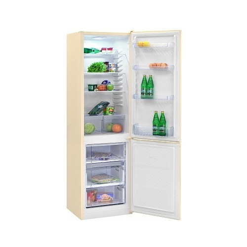 Холодильник NORDFROST NRB 110-732