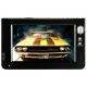 Автомобильный телевизор Eplutus EP-9511T