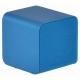 Портативная акустика NuForce Cube