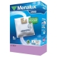 Menalux Синтетические пылесборники 4900