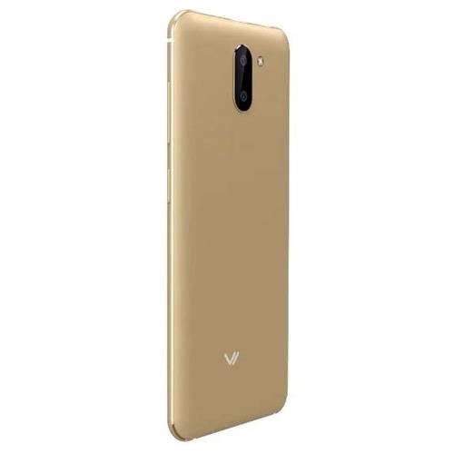 Смартфон VERTEX Impress Vira