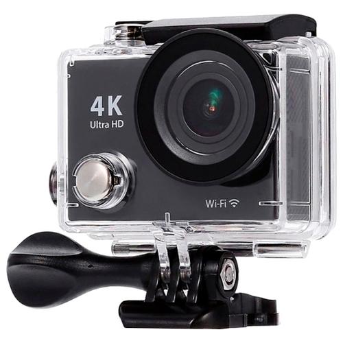 Экшн-камера XPX H7R