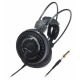 Наушники Audio-Technica ATH-AD700X