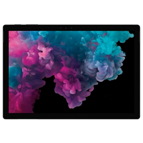 Планшет Microsoft Surface Pro 6 i7 16Gb 1Tb