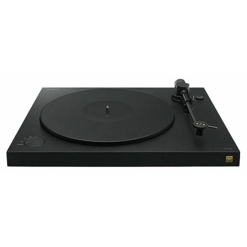 Виниловый проигрыватель Sony PS-HX500