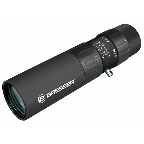 Монокуляр BRESSER Zoomar 8-25x25