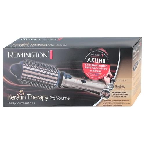 Щипцы Remington CB65A45