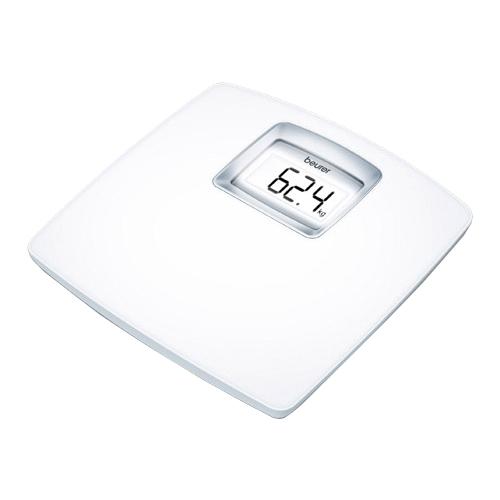 Весы Beurer PS 25