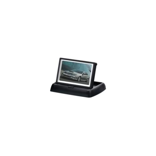 Автомобильный монитор Proline PR-E43NC