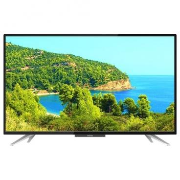 Телевизор Polar P55L35T2CSM
