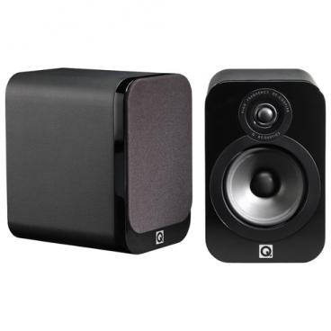Акустическая система Q Acoustics 3020